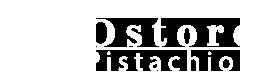 OSK Pistachio